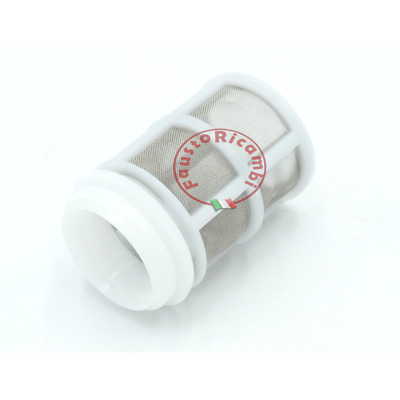 Replacement Filter Pressure Reducer D 06 F 1/2 - 3/4 Es06F-1 / 2A Honeywell