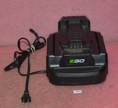 Ego Power 56V Battery Charger Model CH2100.