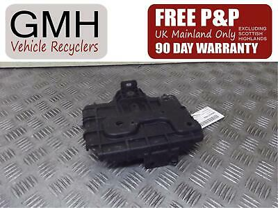 Kia Picanto Mk1 1.0 Petrol Battery Tray / Box / Tray Holder 37150-07500 04-11♪