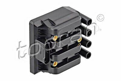 VW CADDY 2.0 ECOFUEL HAAS Car Replacement Ignition Coil