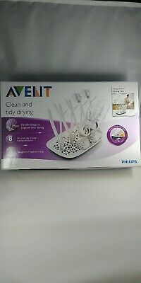 Avent Clean And Tidy