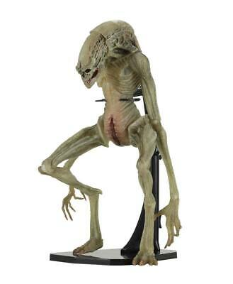 Neca - Aliens - Alien Resurrection Newborn Deluxe Figure