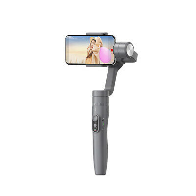 Feiyu Vimble 2 Extendable Handheld 3-Axis Gimbal Stabilizer for Smartphone Gopro