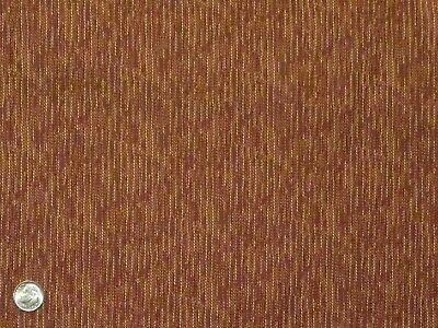 """Antique Radio Grille Cloth #222-281 Vintage Inspired Pattern 10"""" by 12"""""""
