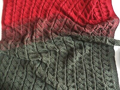 HANDMADE Exclusive 100%NATURAL Baby Blanket Wool Silk and Cotton Super Soft