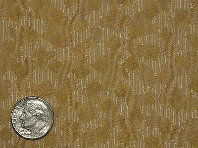 """Antique Radio Grille Cloth #728-152 Vintage Inspired Pattern 14"""" X 24"""""""