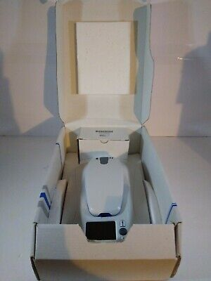 MEDTRONIC MY CARE link 24950 patient monitor - $35 95 | PicClick