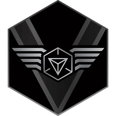 ingress badge NL-1331X   UNUSED code