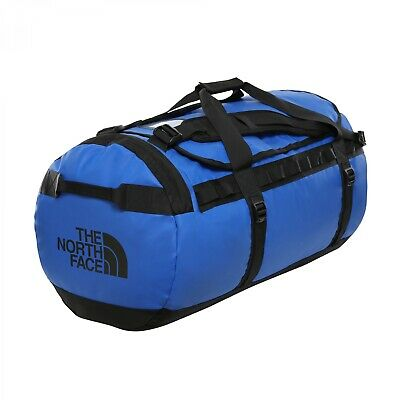 The North Face Tasche Base Camp Duffel Gr.L 3ETQ