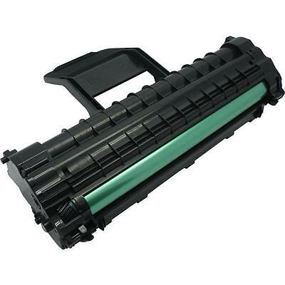 MLT-D108s Black Toner Cartridge for Samsung ML-1640,ML-2240