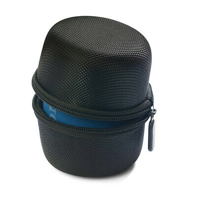 Zipper Carry Case Storage Bag Protective Cover Fit Sony SRS-XB10/XB12 Speaker