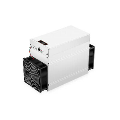 Special Edition Bitmain Antminer S9 SE 16 TH/s like the, Z11, S17, S15,