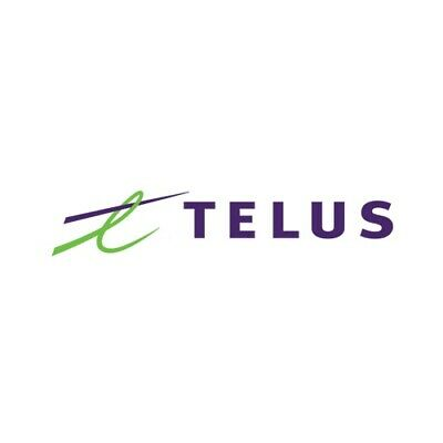 Telus $50 Top-up PIN (Email-Delivery)