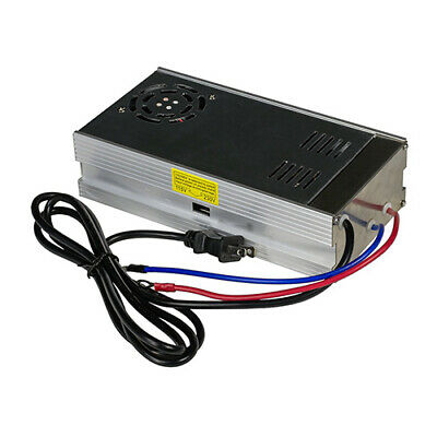 Hatsan TactAir Spark 12V Power Supply HA91006
