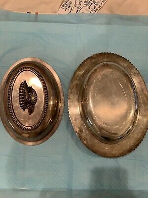 wilcox silver plate co International Ashley