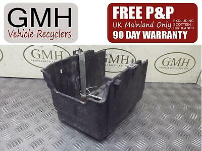 Ford Fiesta MK7 1.6 Diesel Battery Tray / Box 2008-2017±