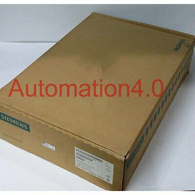 1PC Brand New Siemens 6FC5203-0AB20-0AA1 One year warranty free Shipping