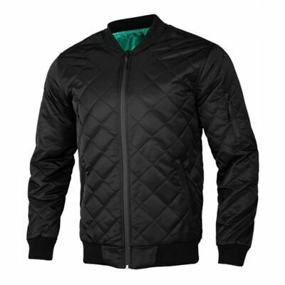 Veste Seven Flight Risk Noir SM