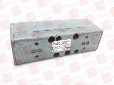 Bosch R432006392 / R432006392 (Used Tested Cleaned)