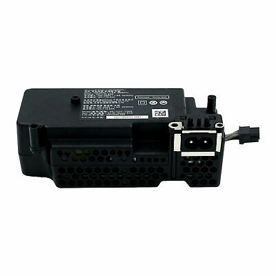 Refurbished replacement Internal Power Supply AC adapter for Xbox One Slim