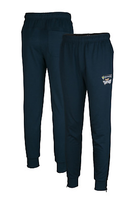 Cairns Taipans 19/20 Performance Trackpant, NBL Training