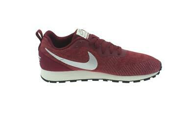 buy best sports shoes fashion style NIKE MD RUNNER 2 Eng Noir Chaussures Homme Sportif Baskets 916774 ...