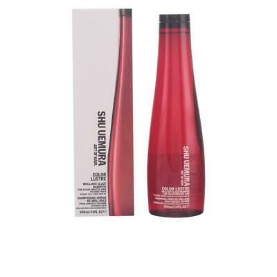 GLOSS COULEUR glaçure brillante shampoing 300 ml