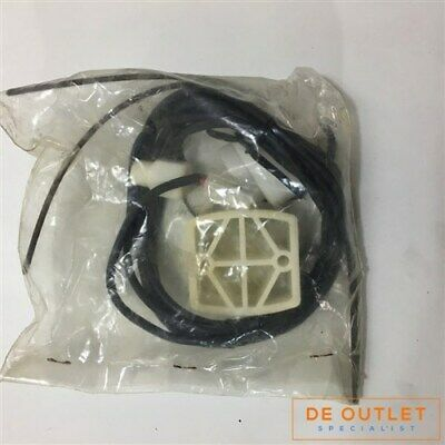 VDO Sumlog speedtransducer 0 - 30 knots