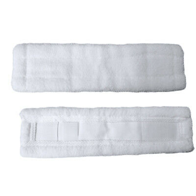 Cleaning Cloth For Karcher WV2 WV5 WV50 WV55 Window Glass Accessories Equipment