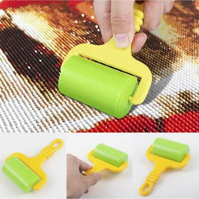 Full Drill 5D Diamond Painting Roller Tool DIY Diamond Painting Accessories