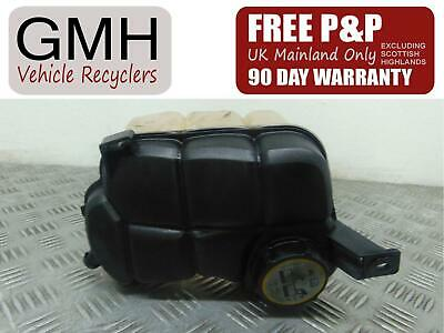 Ford Mondeo Mk4 1.8 Diesel Expansion Tank / Overflow Bottle 2007-2014♫