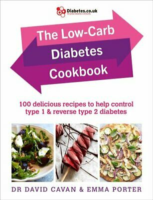 Diabetic Recipe Books Low Calorie Recipes Low Carb Recipes
