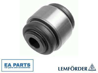 Control Arm-/Trailing Arm Bush For Fiat Opel Saab Lemförder 33907 01 New