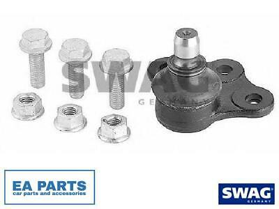 Ball Joint For Opel Vauxhall Swag 40 91 9541 New