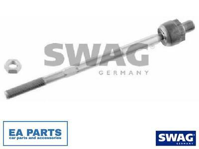 Tie Rod Axle Joint For Opel Vauxhall Swag 40 72 0023 New