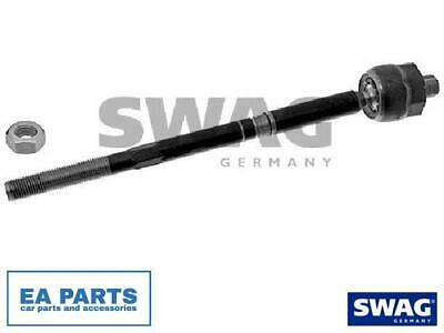 Tie Rod Axle Joint For Opel Vauxhall Swag 40 92 8371 New