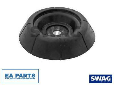 Top Strut Mounting For Opel Suzuki Vauxhall Swag 40 93 8789 New