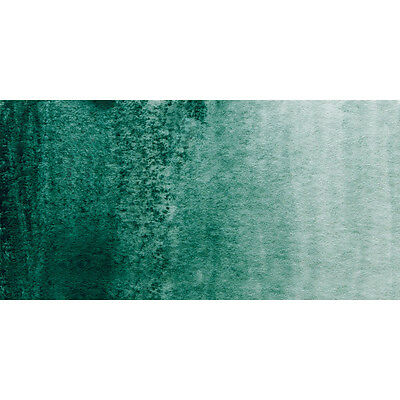 Derwent Graphitint Pencil Slate Green