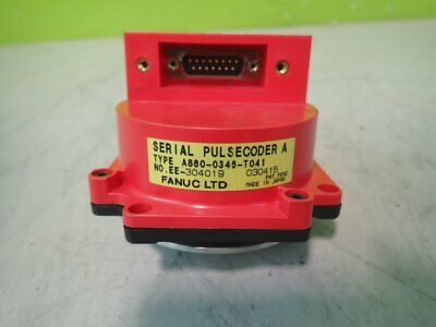 https://picclick ch/Teledyne-Gurley-Encoder-With-10-Pin