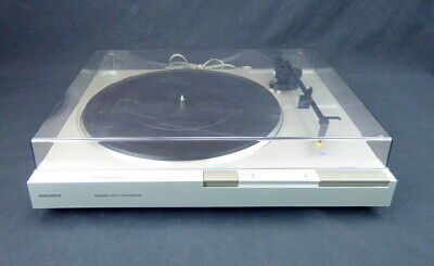 NEW MAGNAVOX EC9308 EC9350 Turntable Record Player  Cartridge Styles//Needle/<CA1