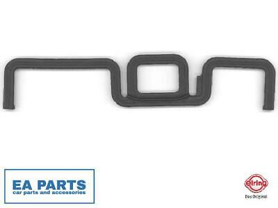 Timing Case Gasket fits BMW 318 E46 1.9 97 to 01 Payen 11141709593 1709593 New