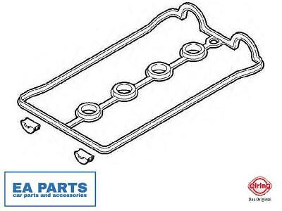 ELRING 898.171 Gasket Set cylinder head cover EL12G7 OE REPLACEMENT TOP Quality