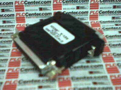 Generic G1412-000-995 / G1412000995 (New No Box)