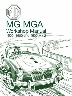 MGA 1500,1600,1600 MkII PUSH,PULL MAP LIGHT,FOG OR WIPERS SWITCH 2H4841 2GK6