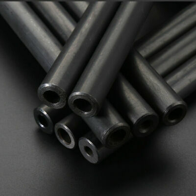 """Imperial Steel Tube Seamless T45 1/"""" 1.125/"""" 1.25/"""" 1.5/"""" 1.75/"""" 25.4mm - 44.45mm"""