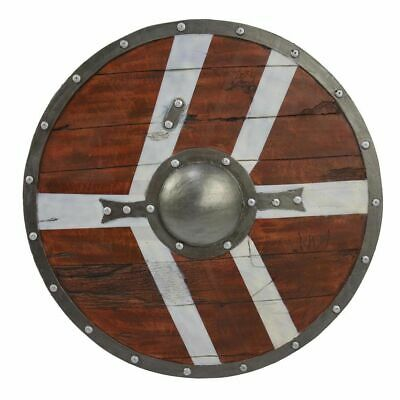 LARP Gokstad Viking Shield
