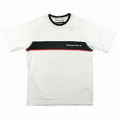 T-SHIRT Formula One 1 F1 BMW Sauber Team NEW! M