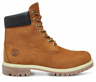 TIMBERLAND BOOT FALLWINTER Gender:Man Type:Ankle boots