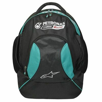 Petronas Yamaha Backpack