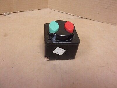 Lincoln M6574-A Start/Stop Electrical Switch